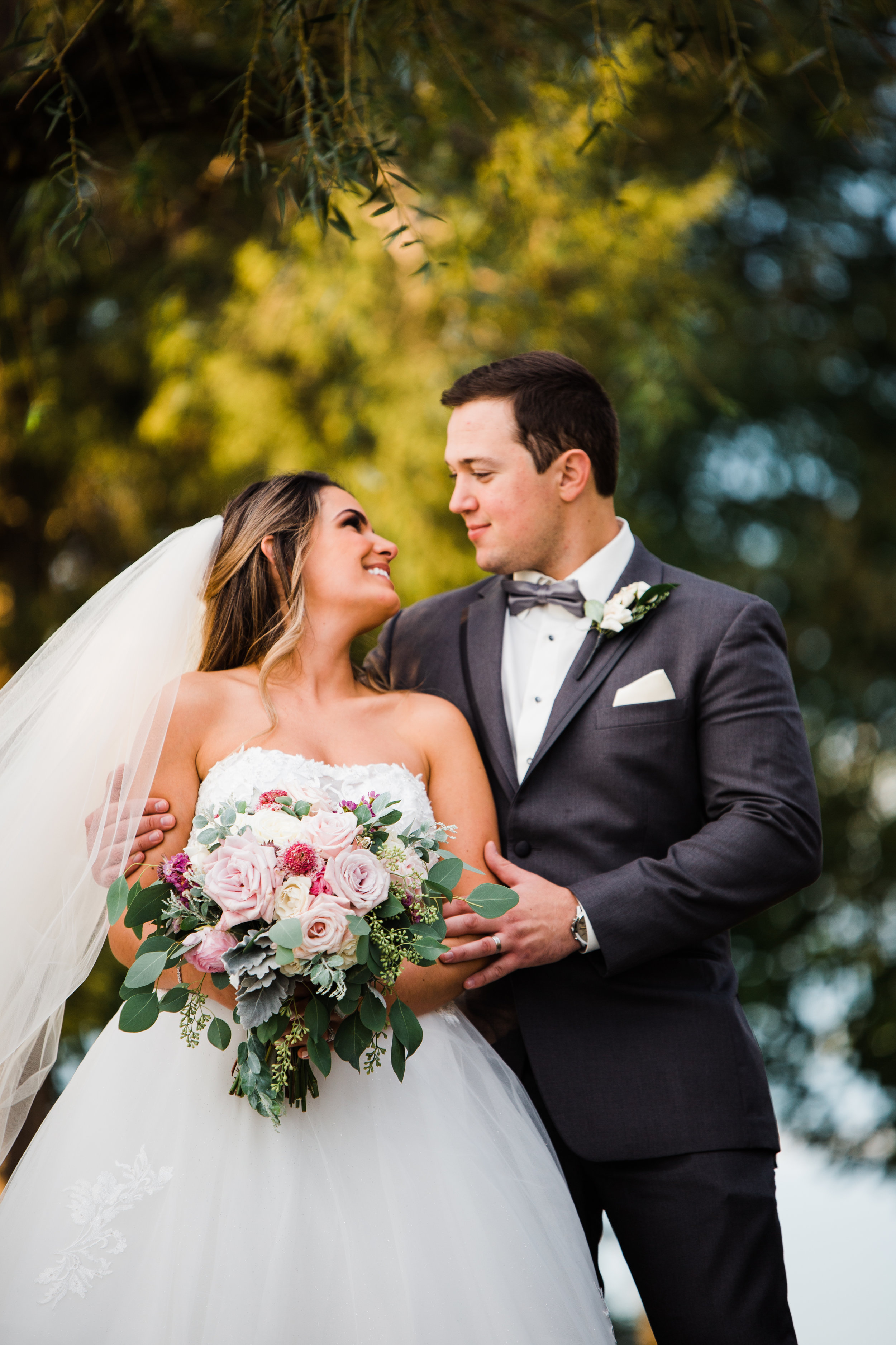 Philadelphia Wedding Photographer-6419.jpg