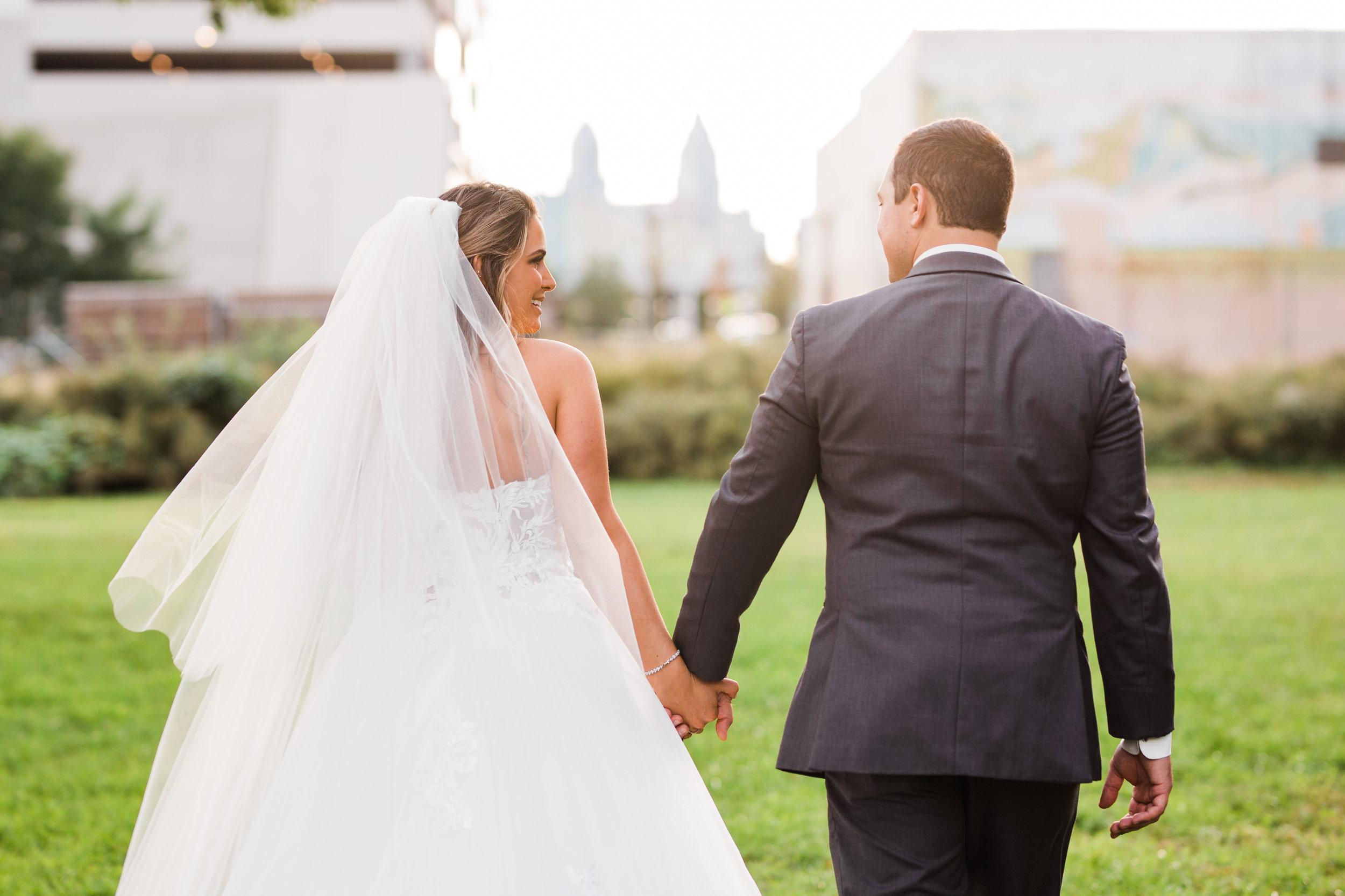 Philadelphia Wedding Photographer-6450.jpg
