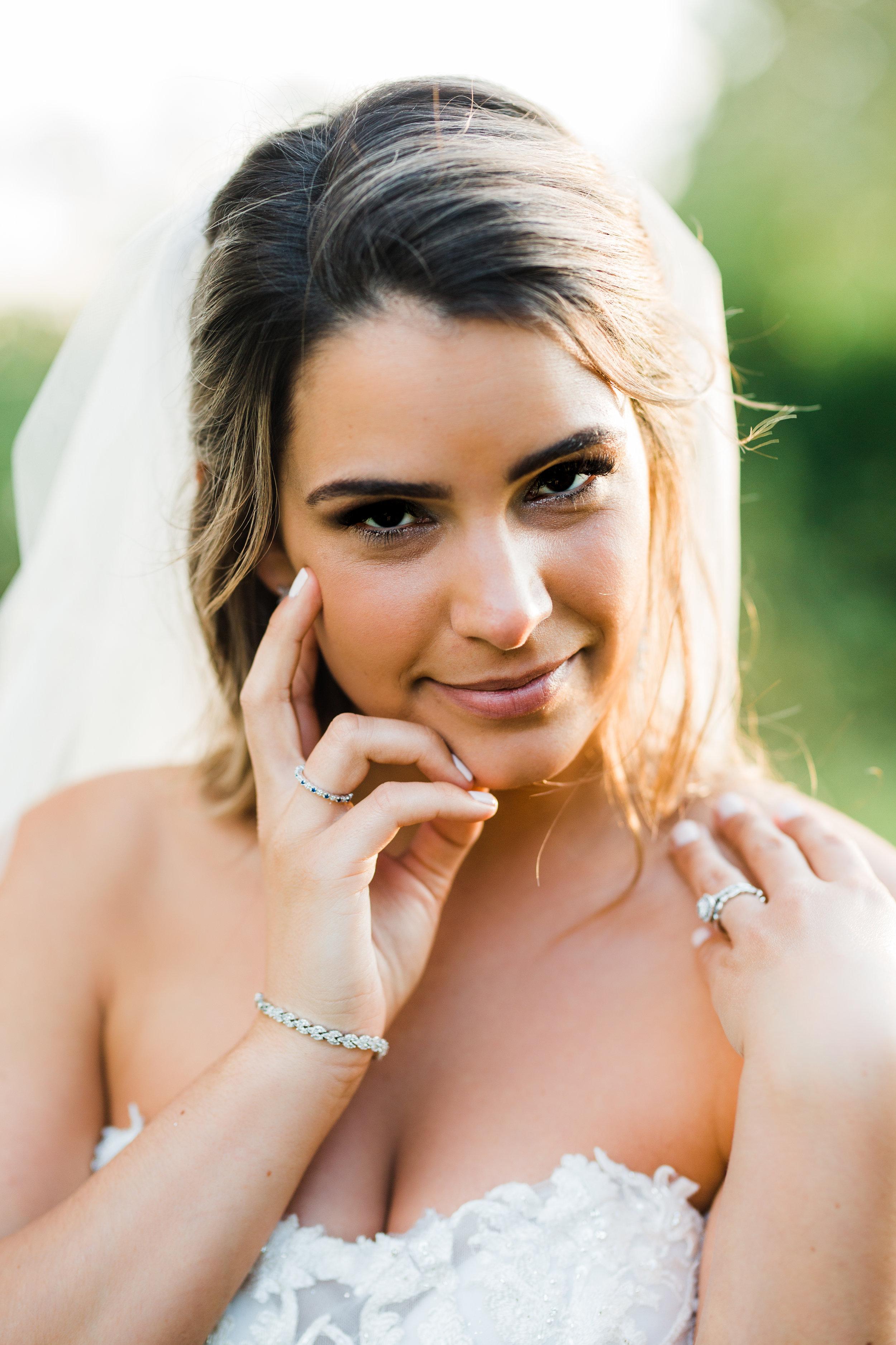 Philadelphia Wedding Photographer-6458.jpg