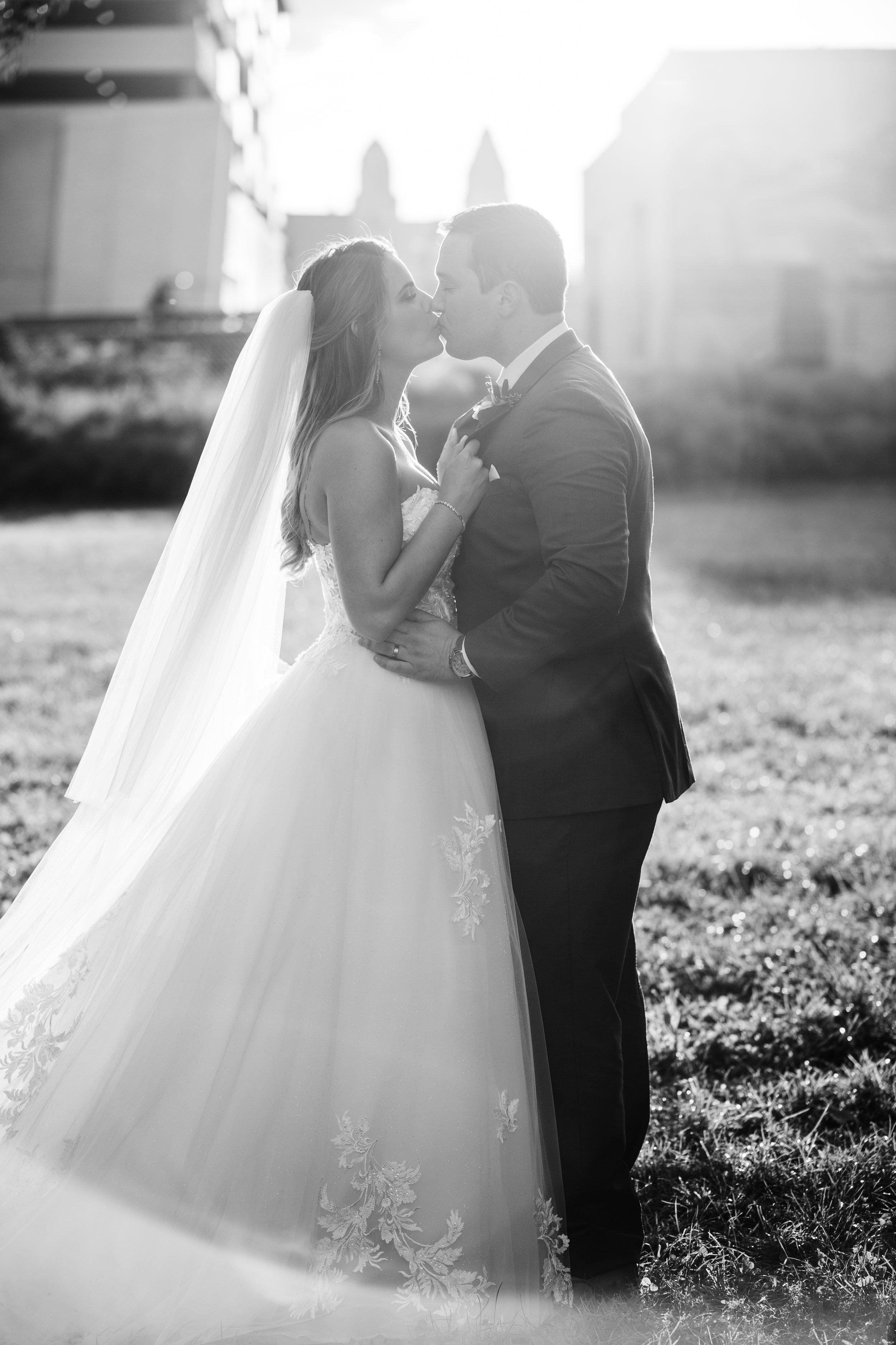 Philadelphia Wedding Photographer-6473.jpg