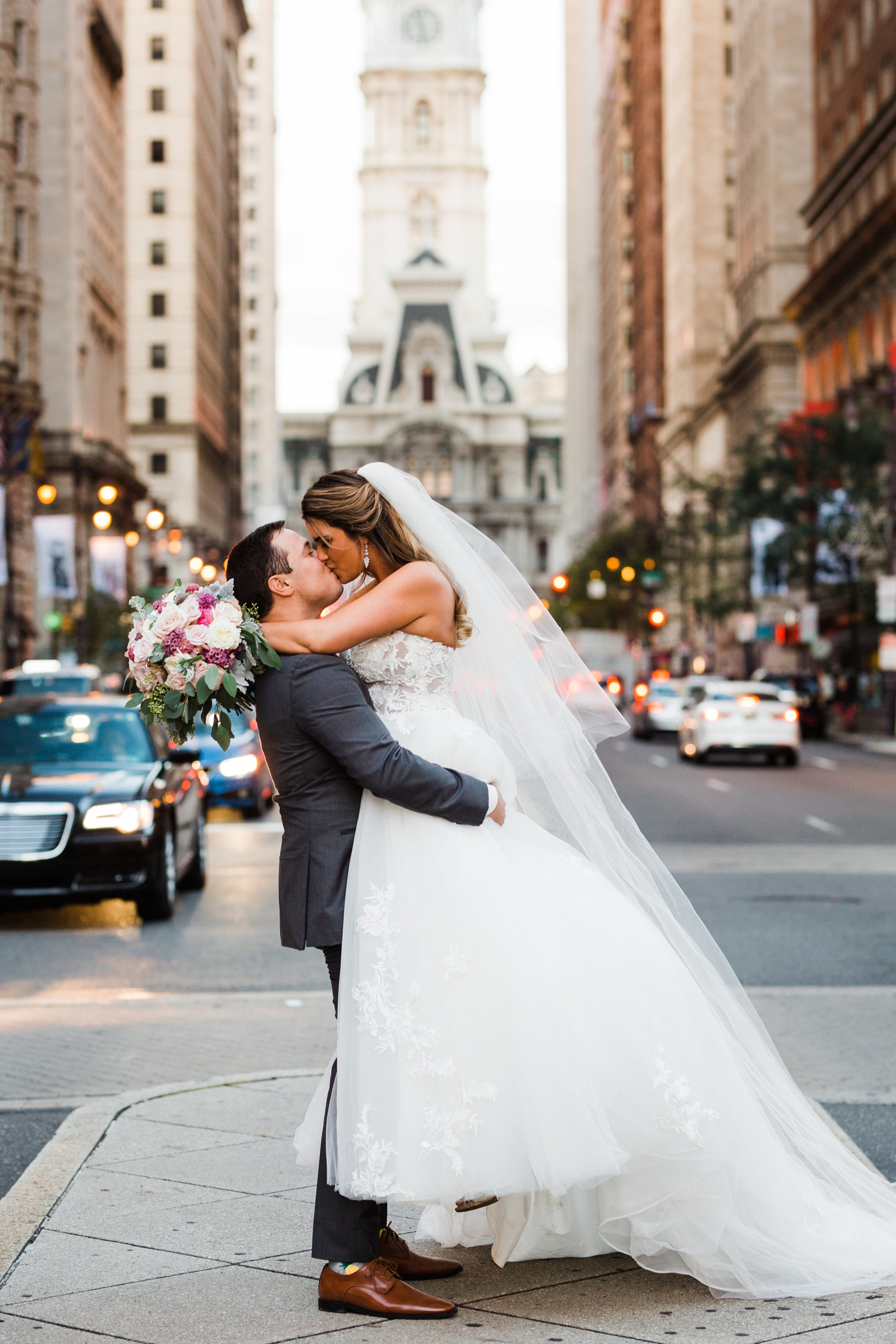 Philadelphia Wedding Photographer-6485.jpg