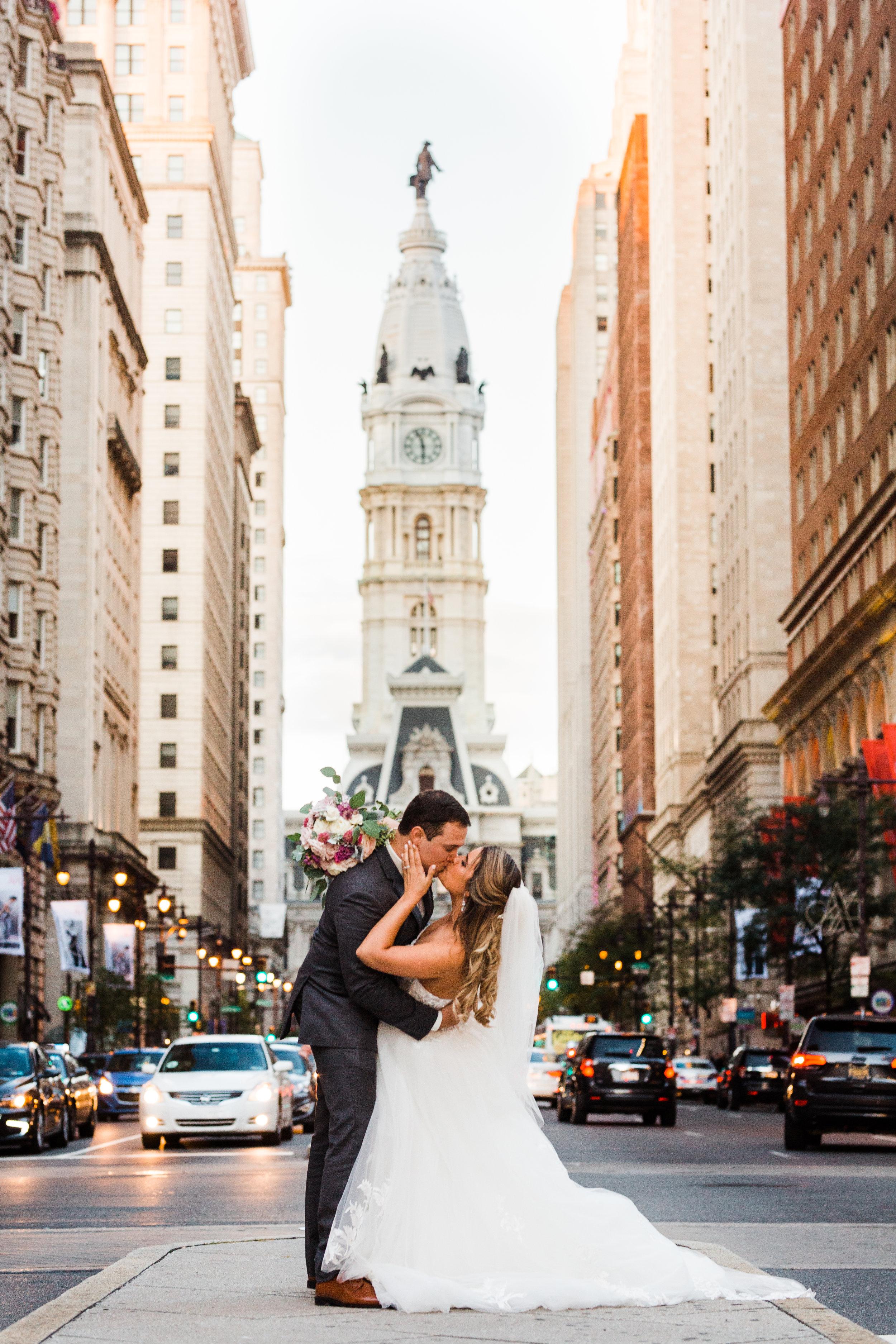 Philadelphia Wedding Photographer-6514.jpg