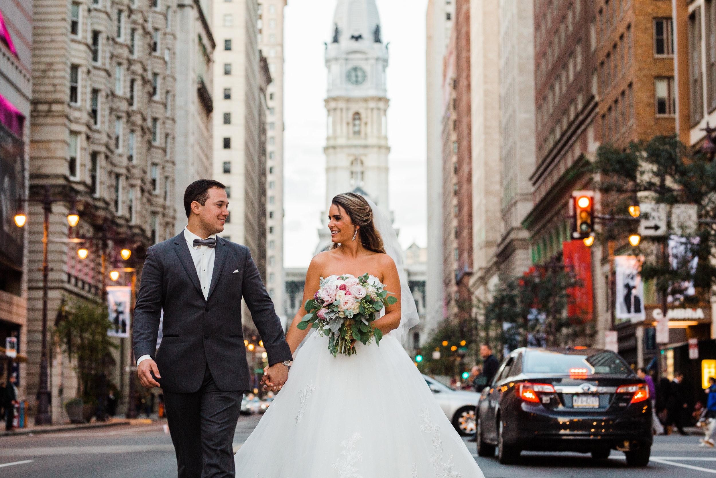 Philadelphia Wedding Photographer-6526.jpg