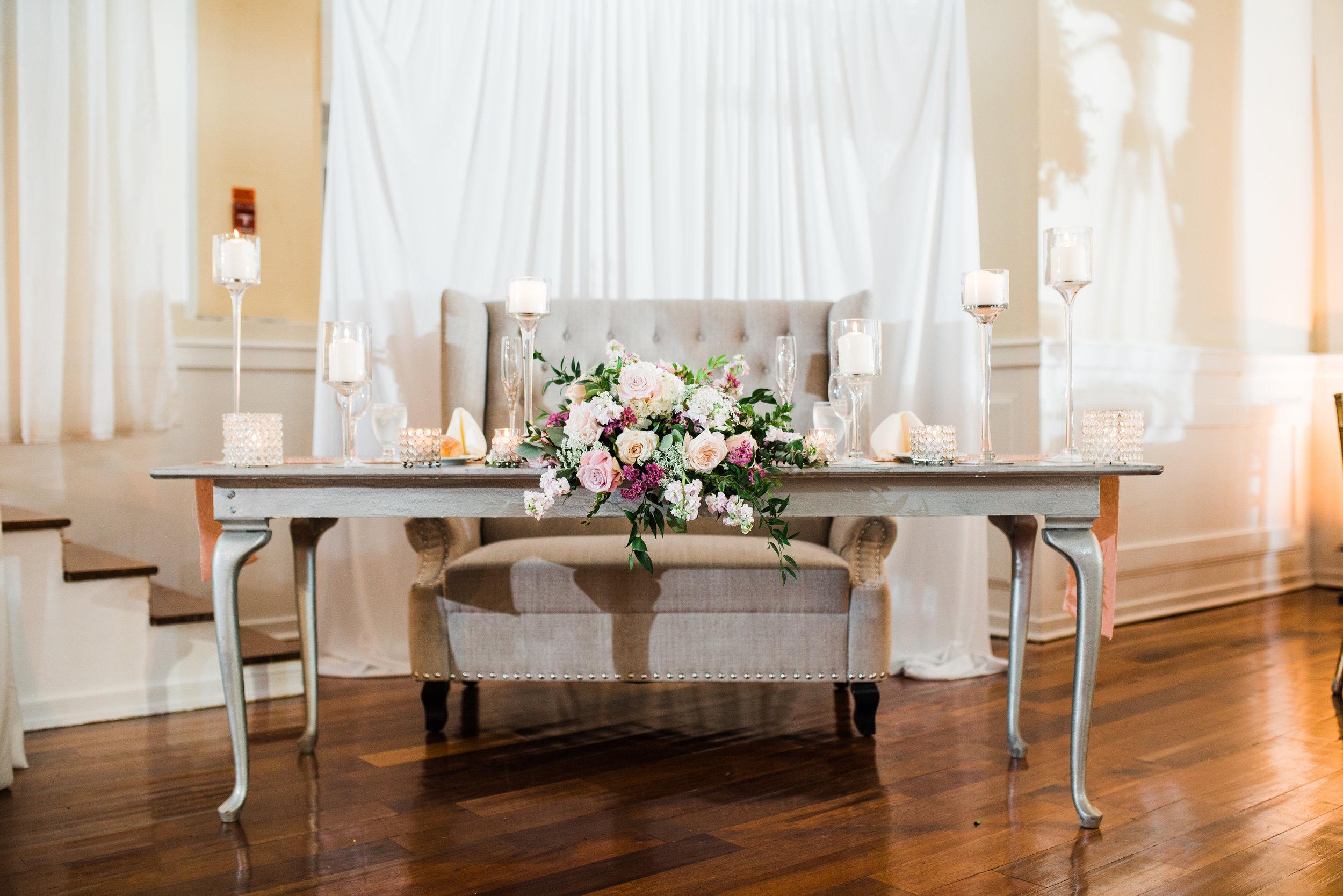 Philadelphia Wedding Photographer-6556.jpg