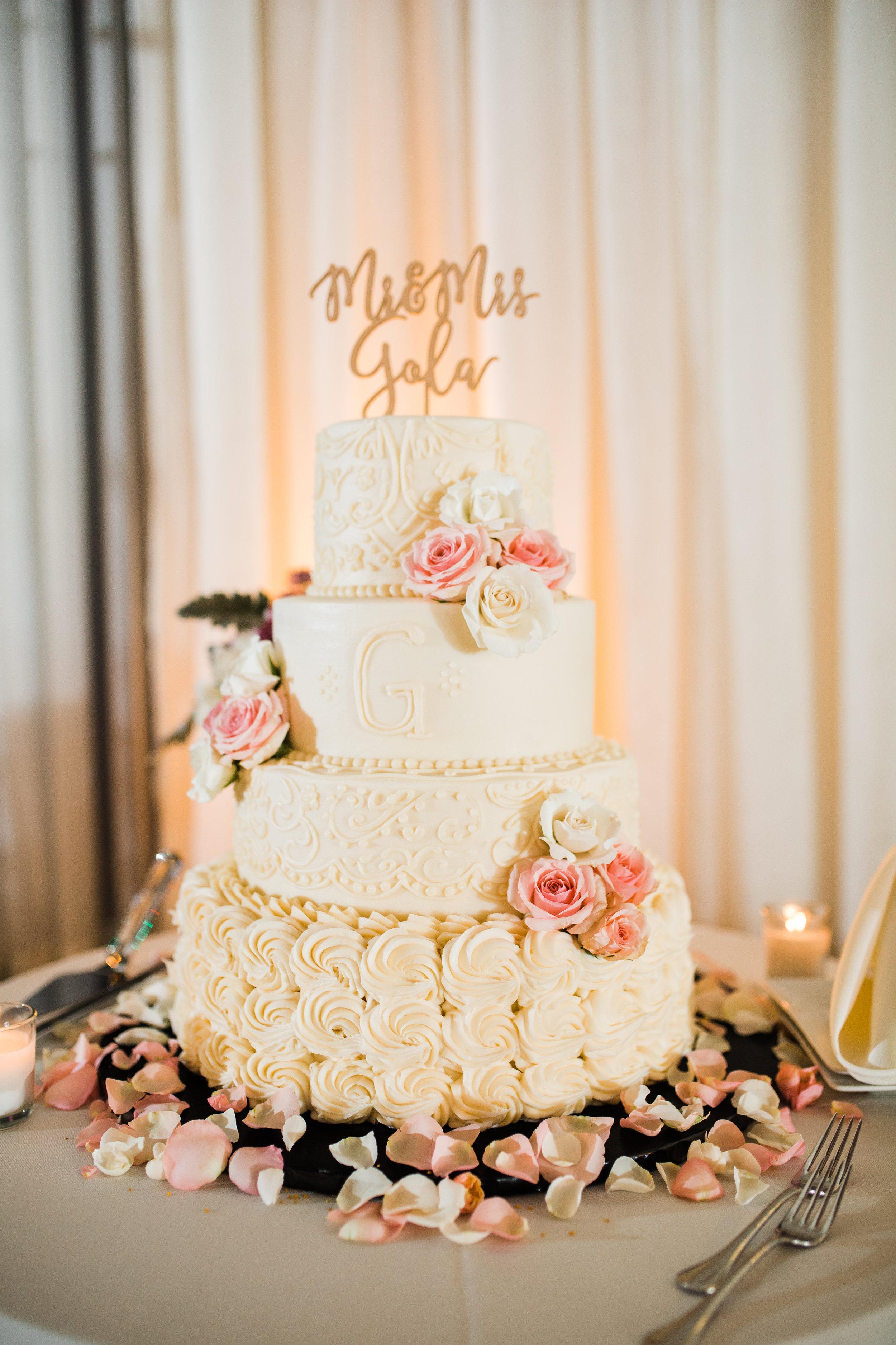 Philadelphia Wedding Photographer-6564.jpg