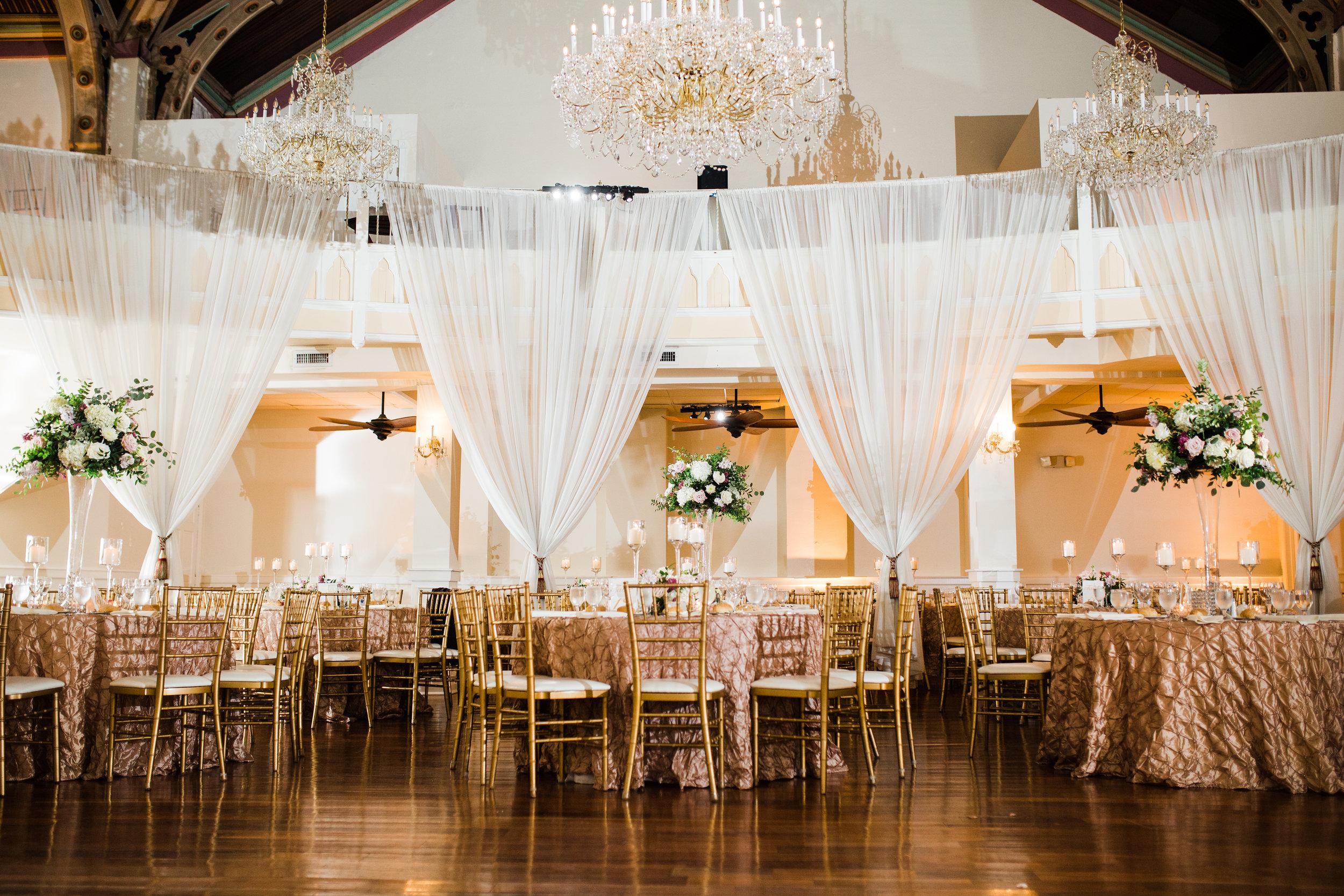 Philadelphia Wedding Photographer-6567.jpg