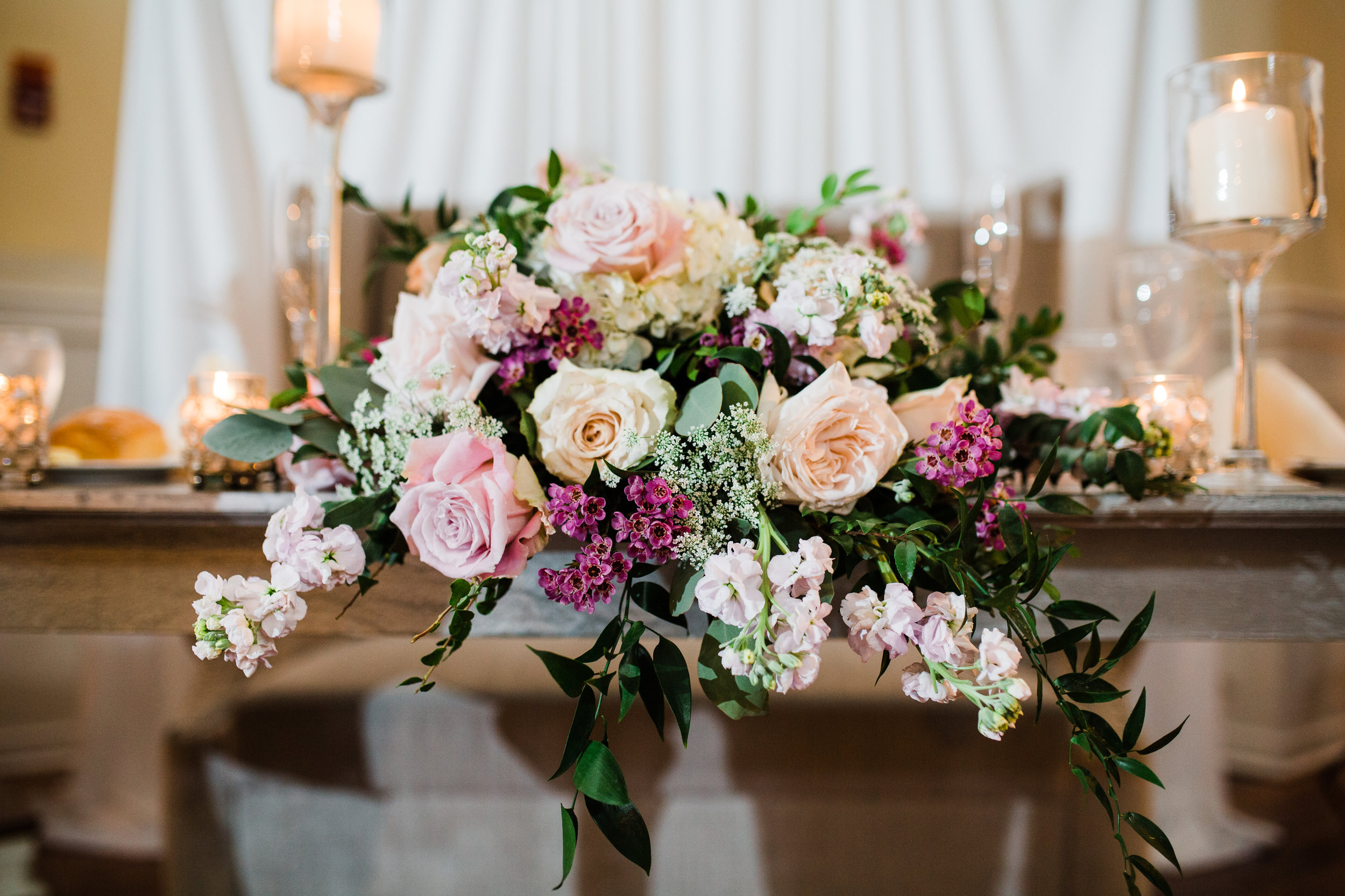Philadelphia Wedding Photographer-6577.jpg