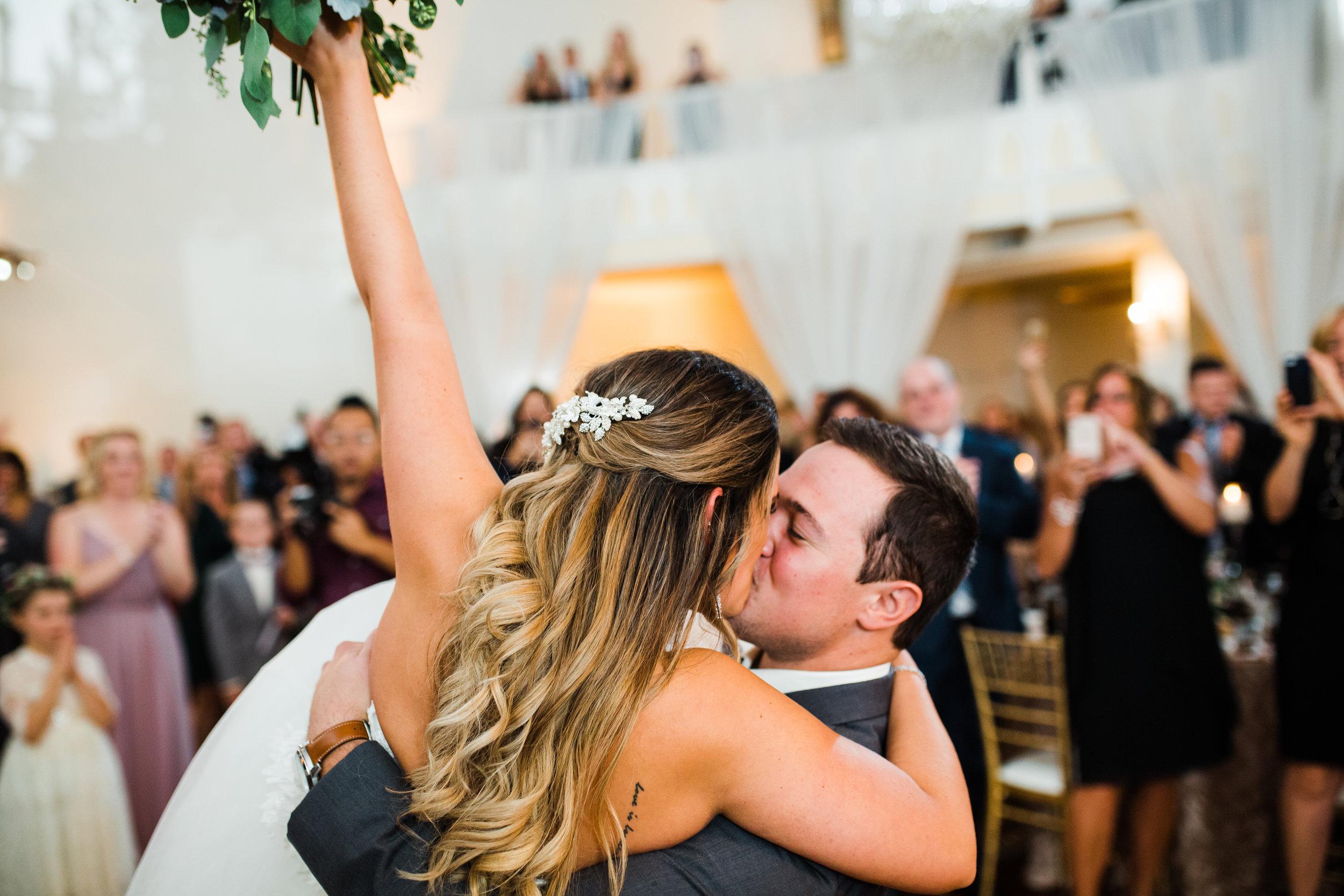Philadelphia Wedding Photographer-6747.jpg