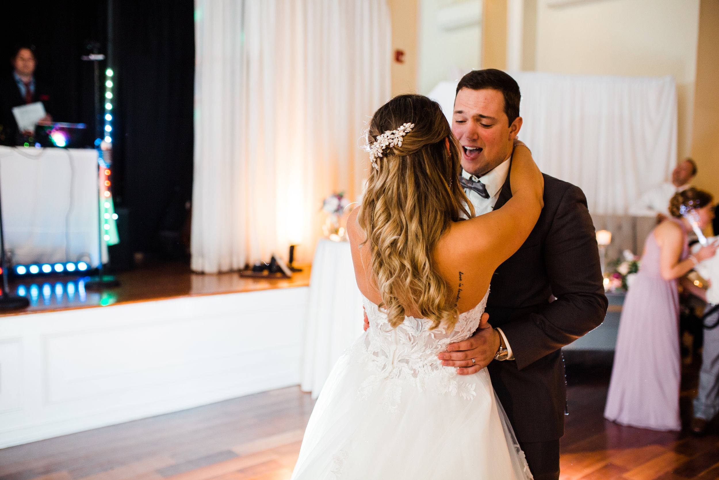 Philadelphia Wedding Photographer-6773.jpg