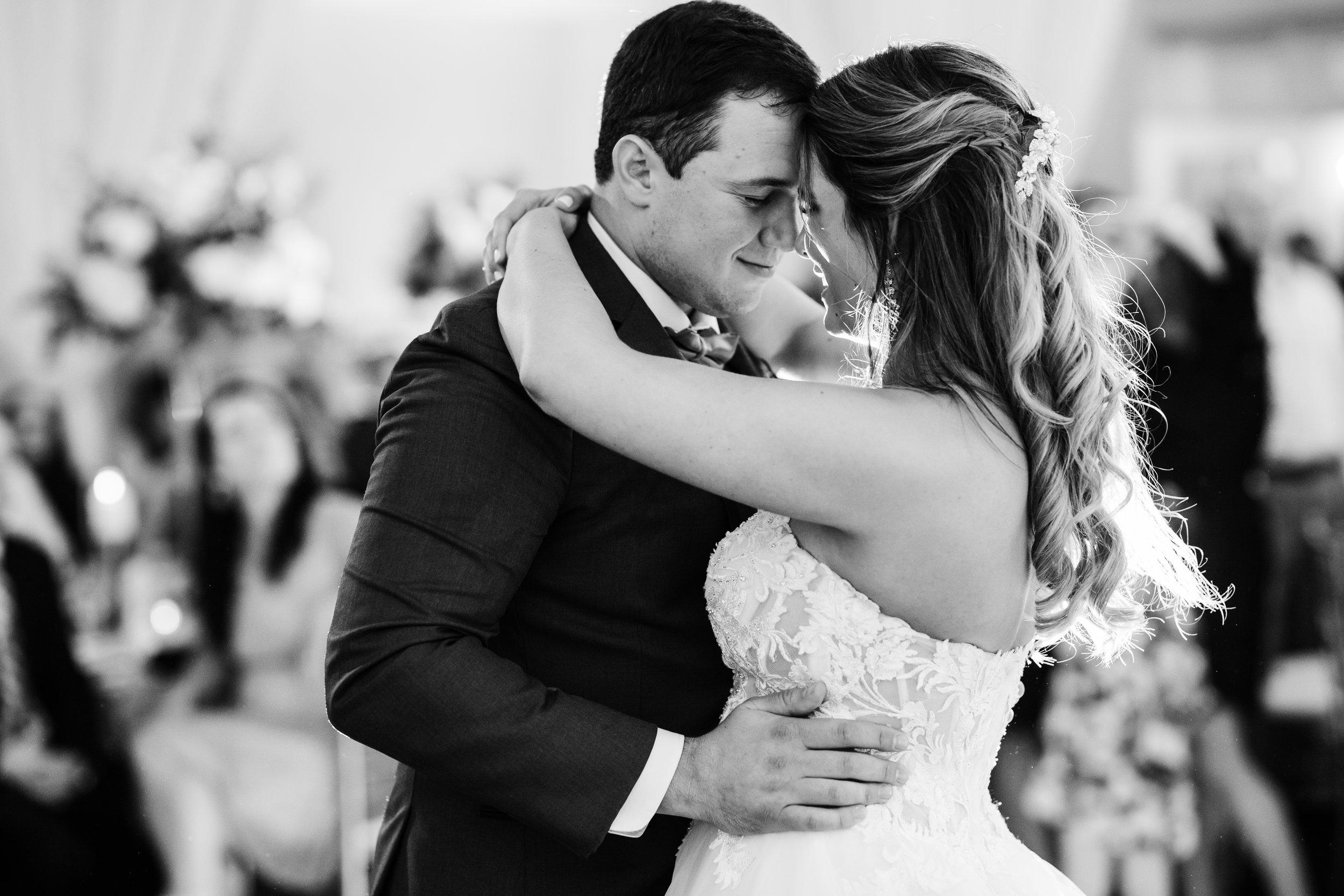 Philadelphia Wedding Photographer-6788-2.jpg
