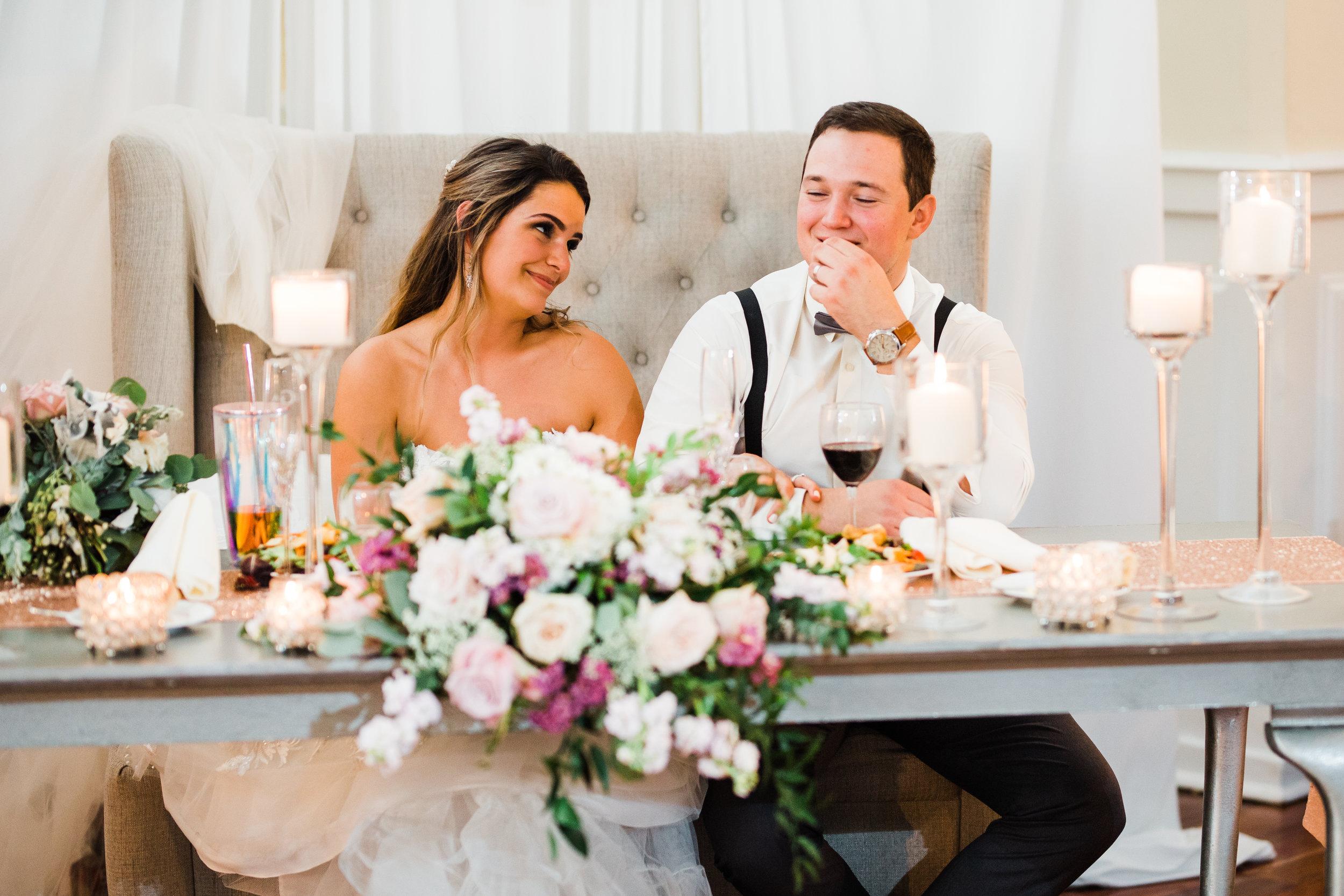 Philadelphia Wedding Photographer-6915.jpg