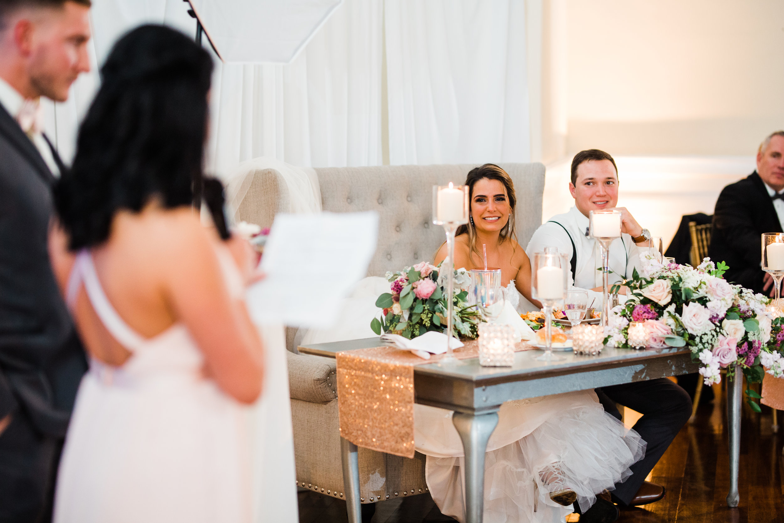 Philadelphia Wedding Photographer-6920.jpg