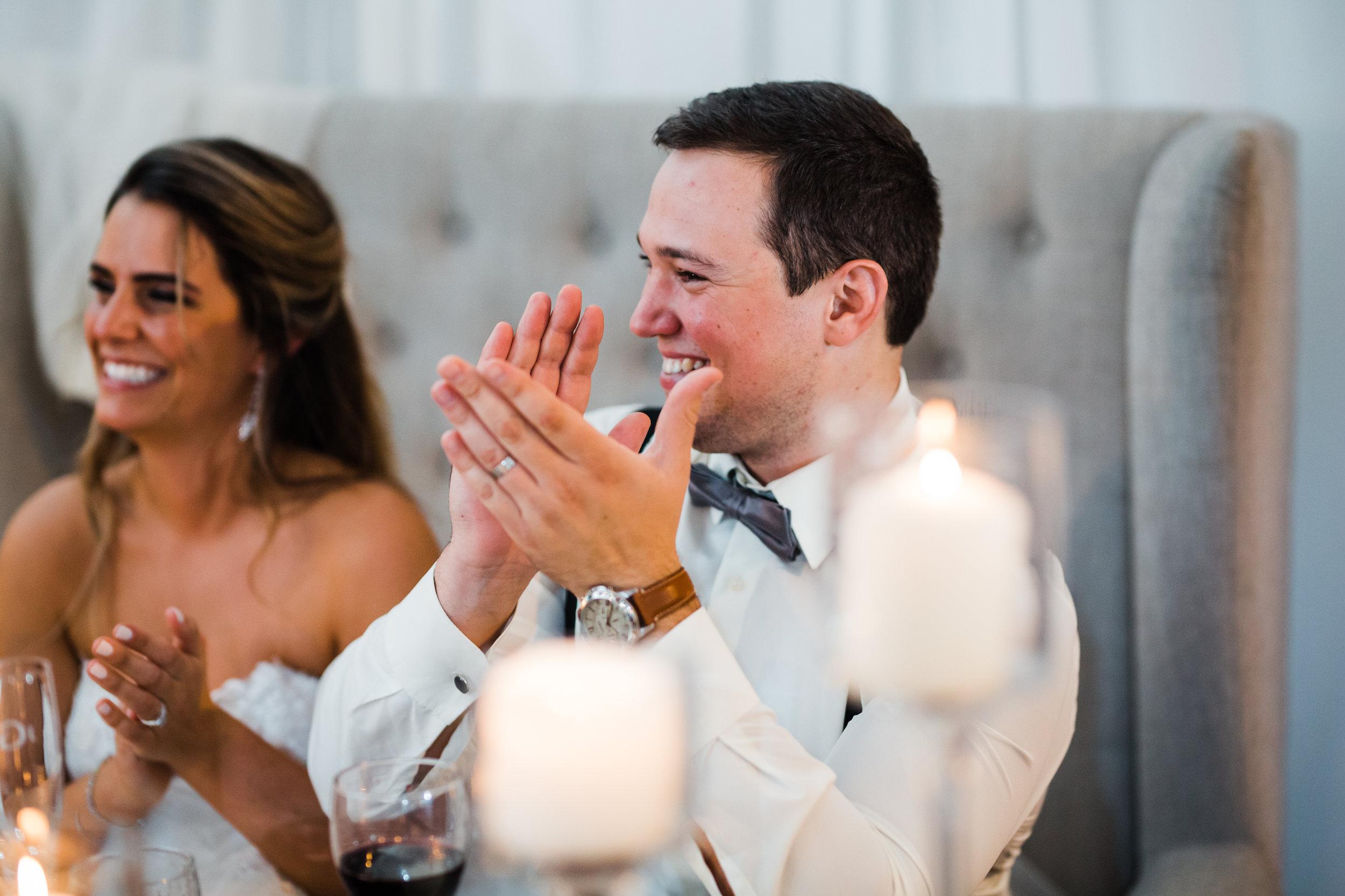 Philadelphia Wedding Photographer-6922.jpg