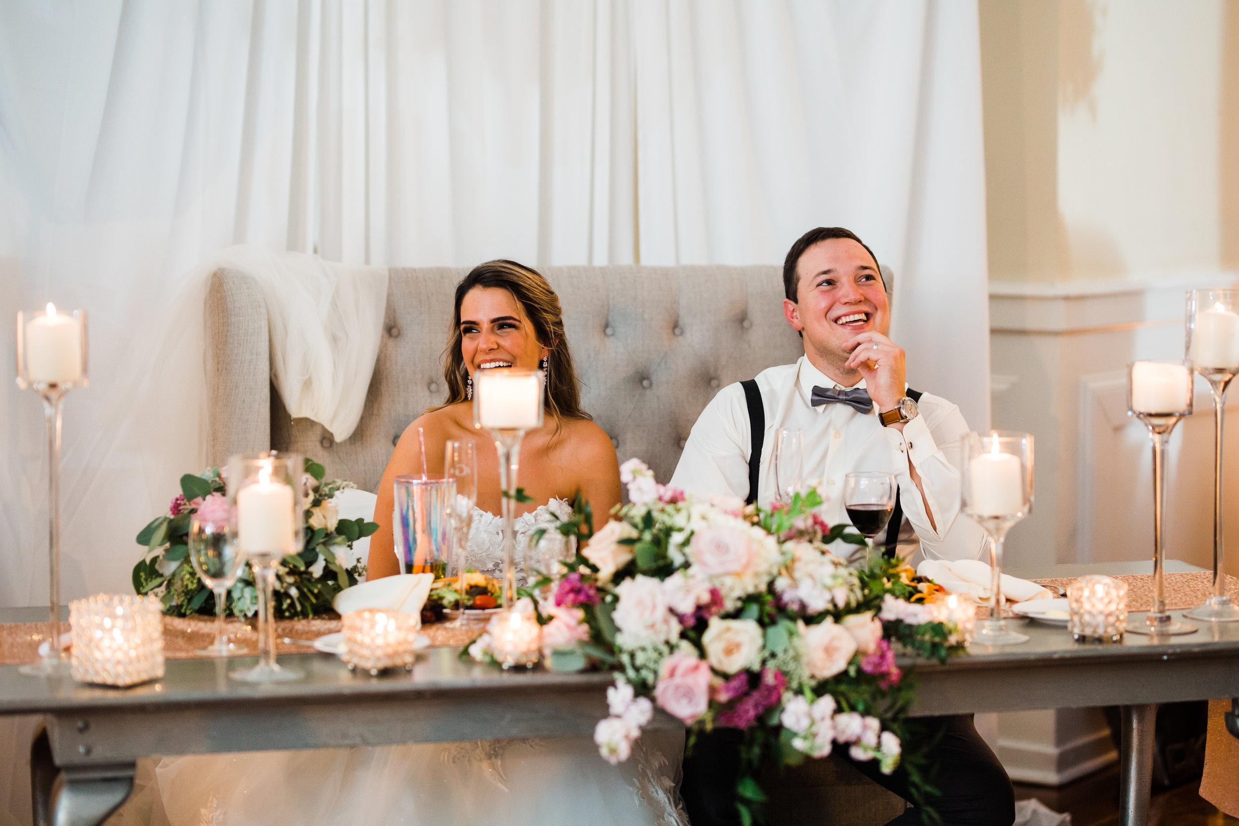 Philadelphia Wedding Photographer-6940.jpg