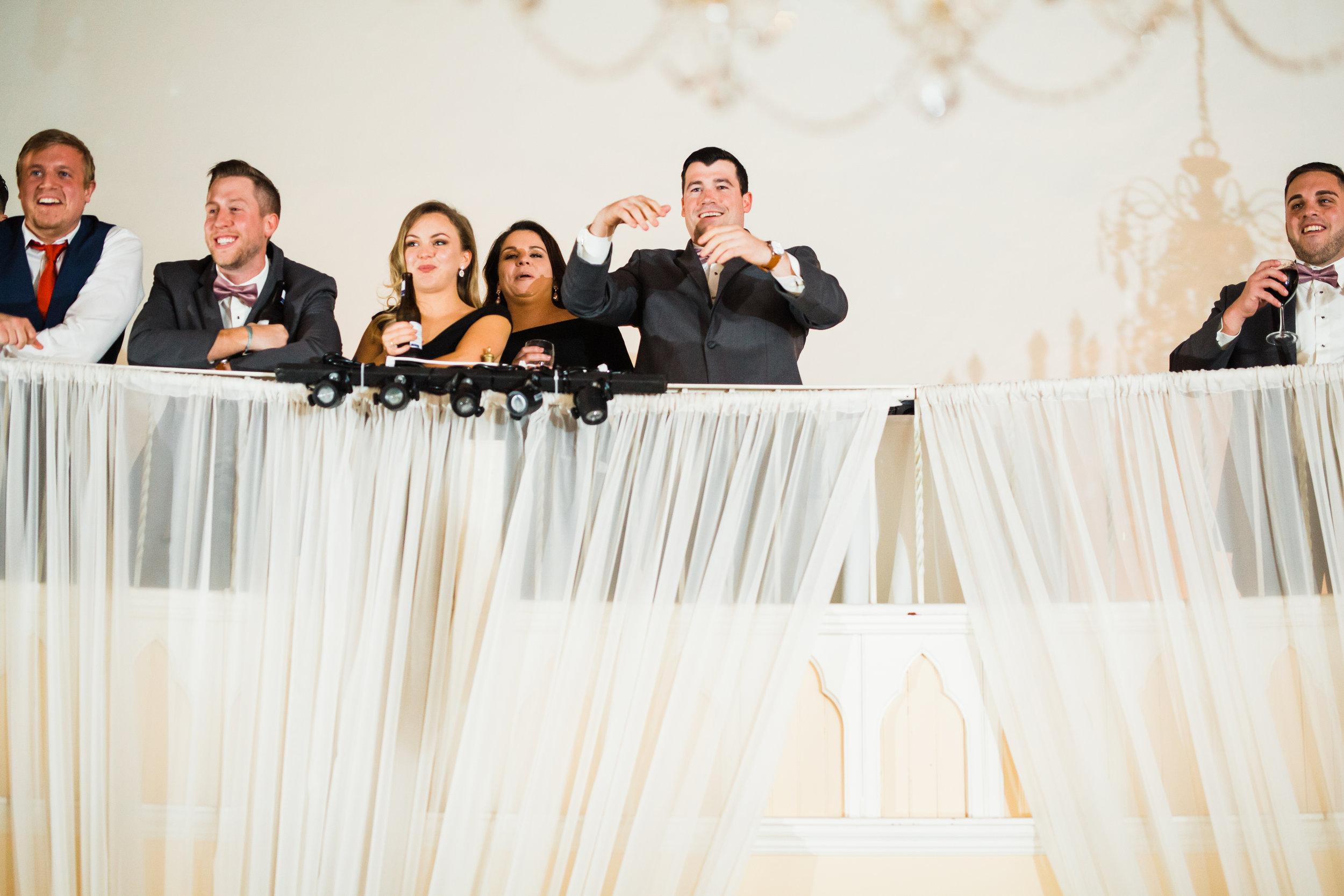 Philadelphia Wedding Photographer-6942.jpg