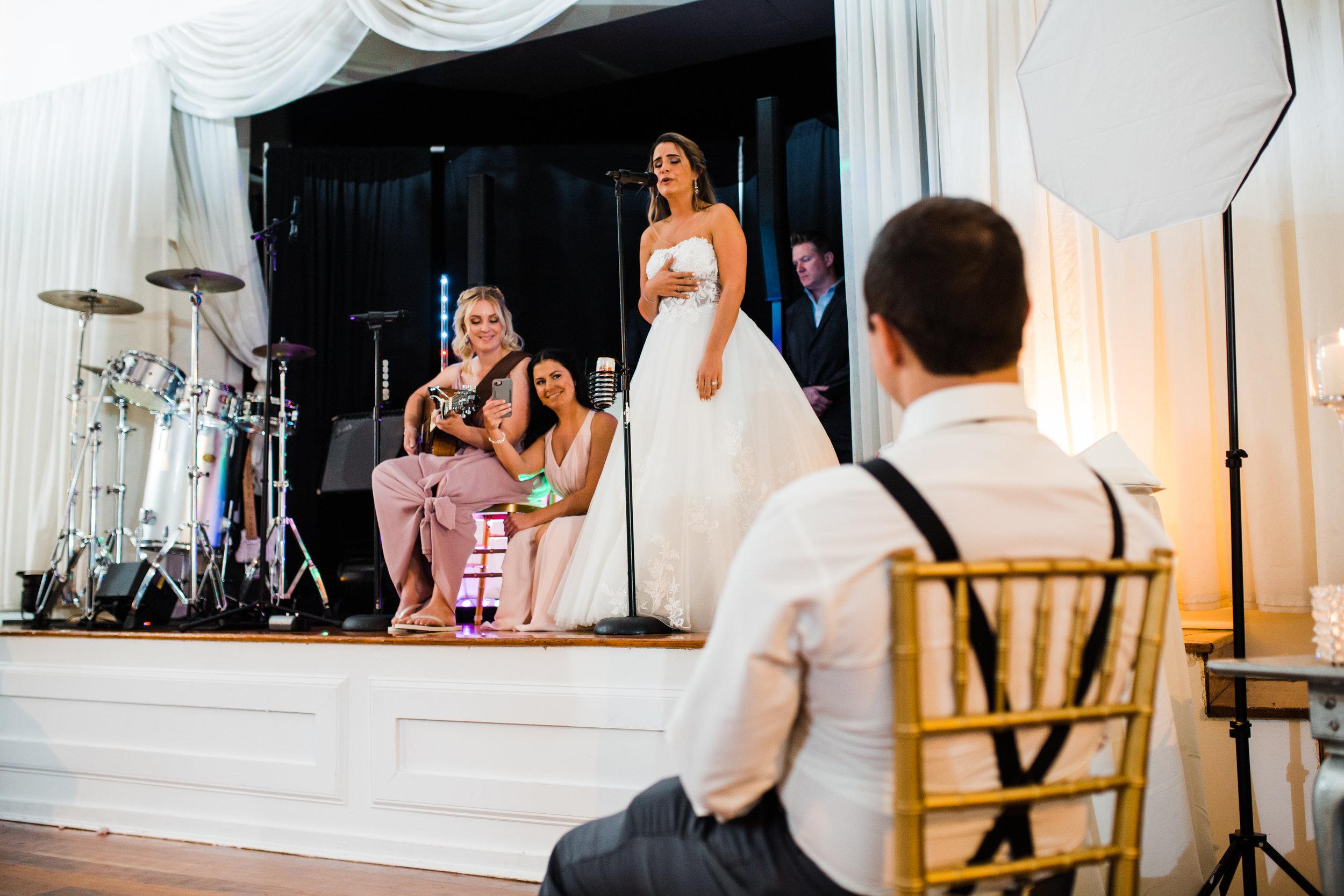 Philadelphia Wedding Photographer-6971.jpg