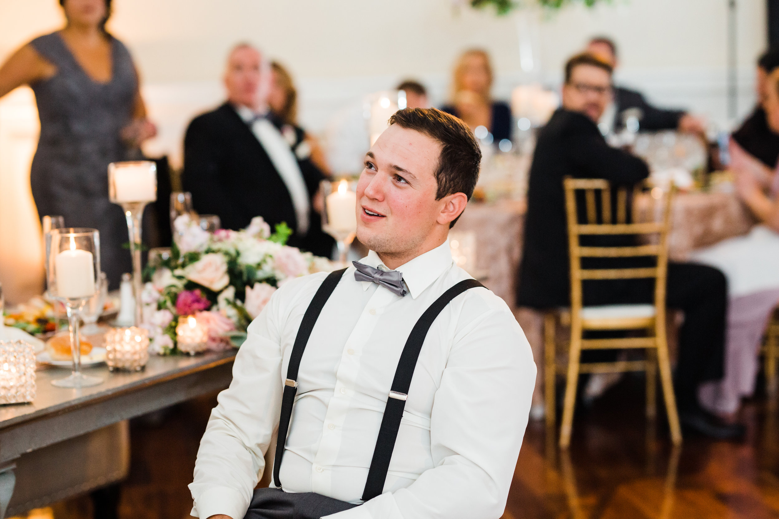 Philadelphia Wedding Photographer-6977.jpg