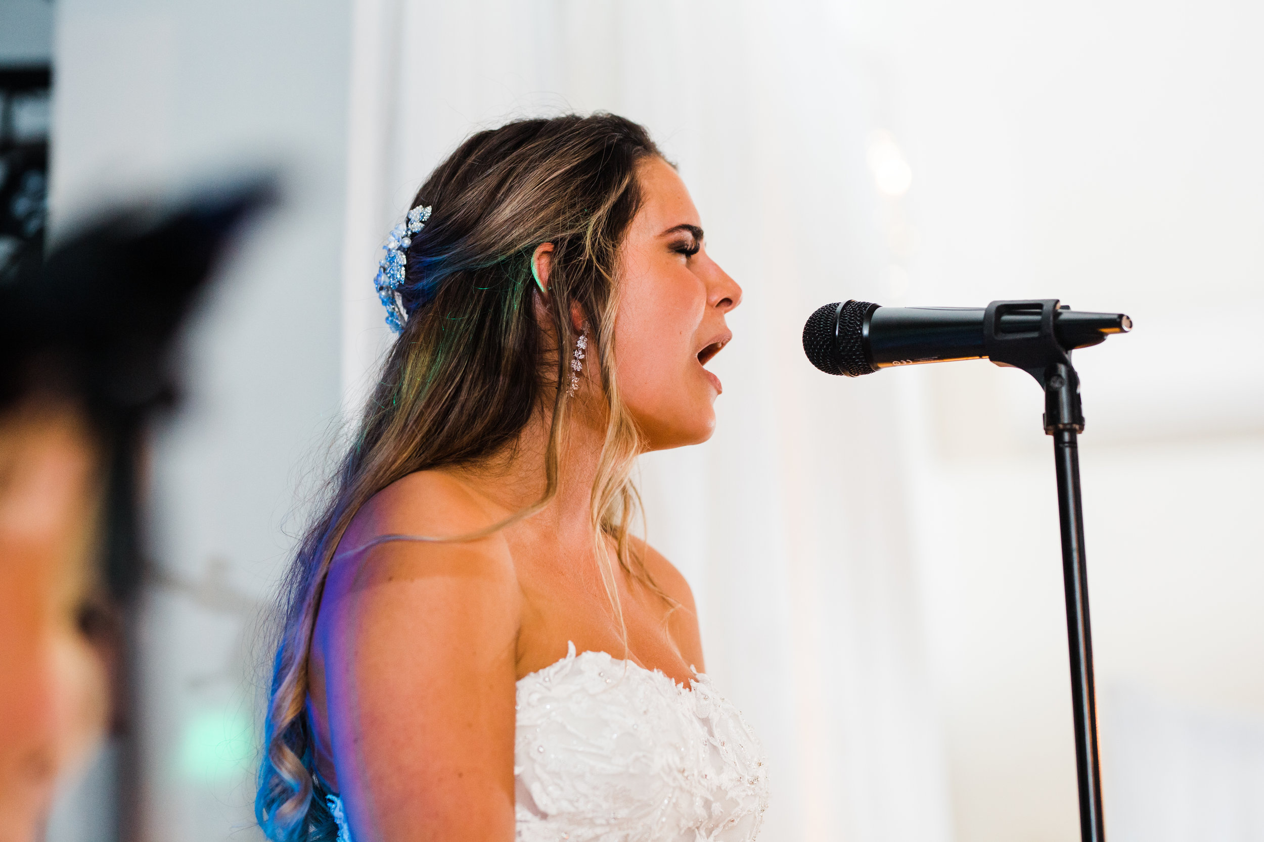 Philadelphia Wedding Photographer-6984.jpg