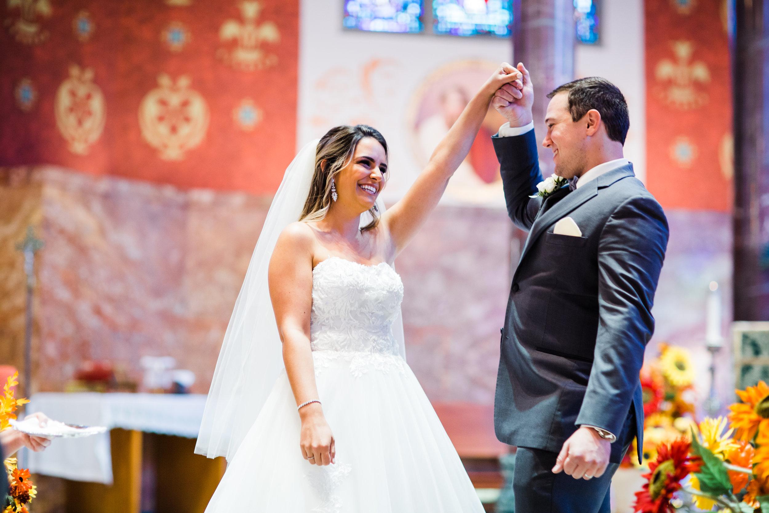 Philadelphia Wedding Photographer-9042.jpg