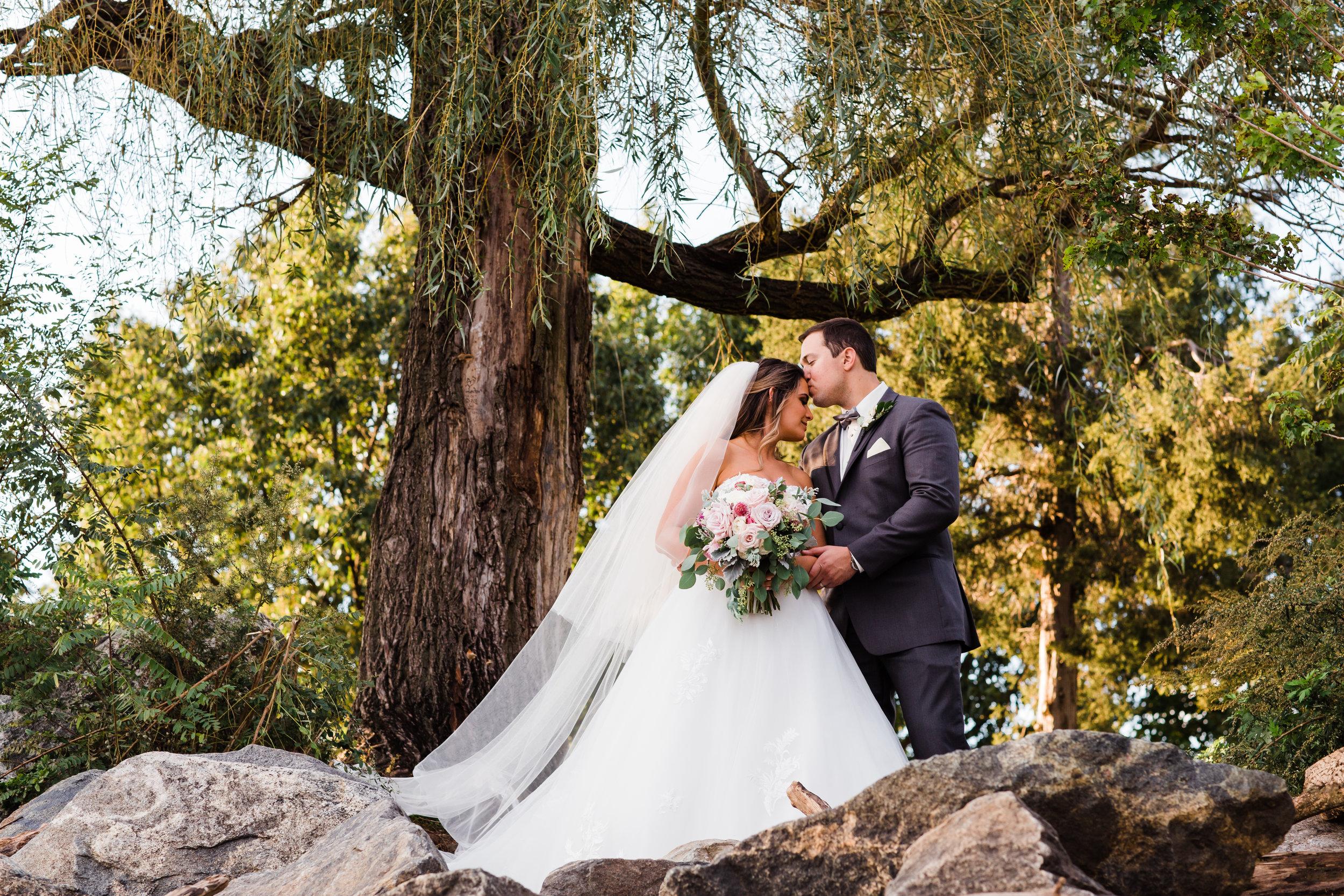 Philadelphia Wedding Photographer-9648.jpg