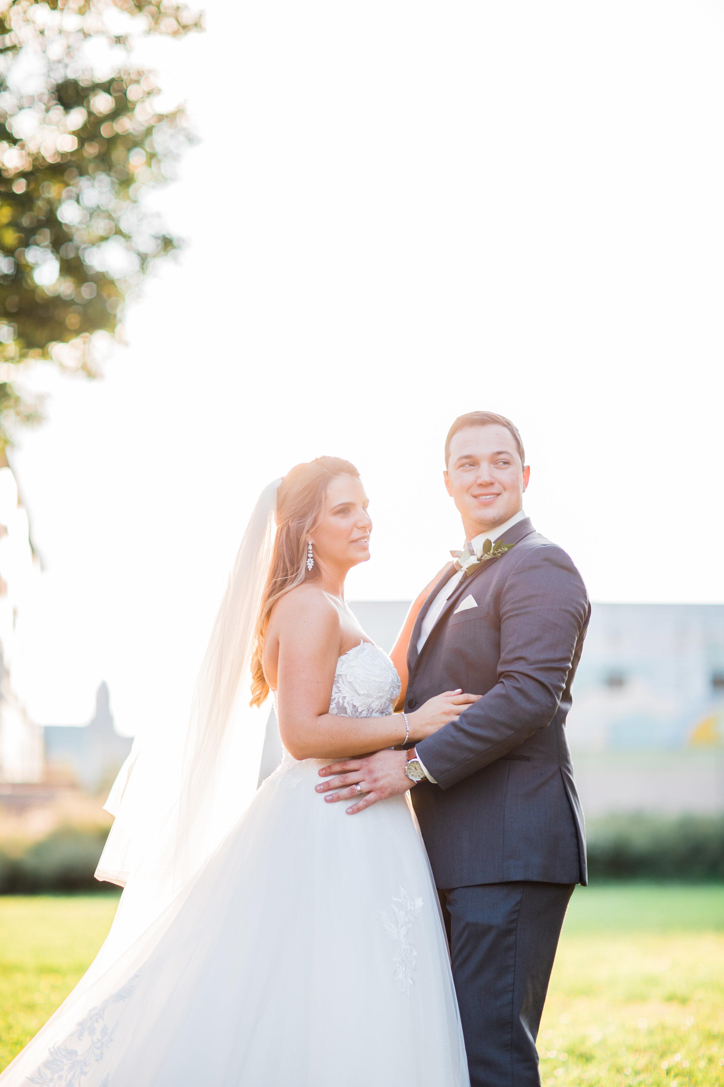 Philadelphia Wedding Photographer-9731.jpg