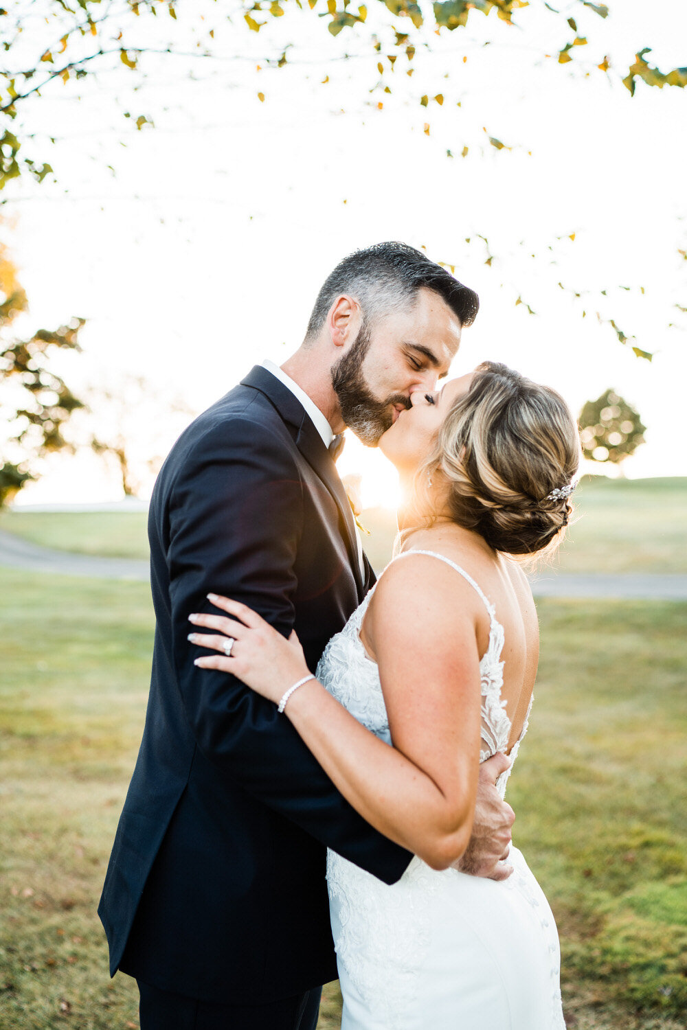 Riverview-Country-Club-Weddings