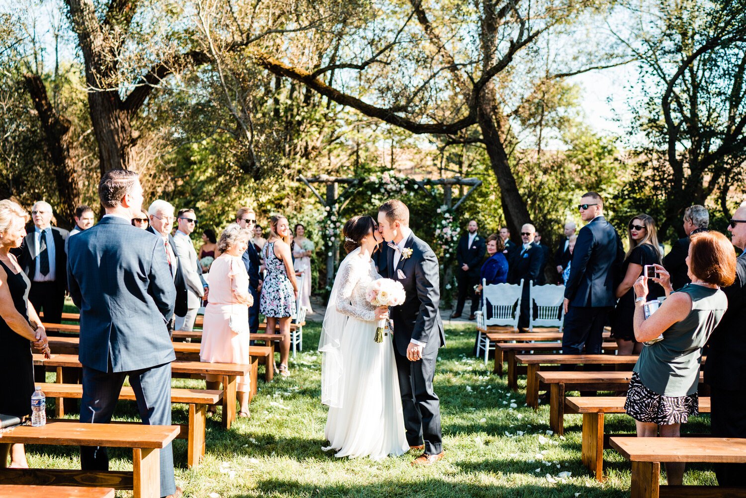 Top 7 Wedding Venues In Lehigh Valley Marshall Scott Photography