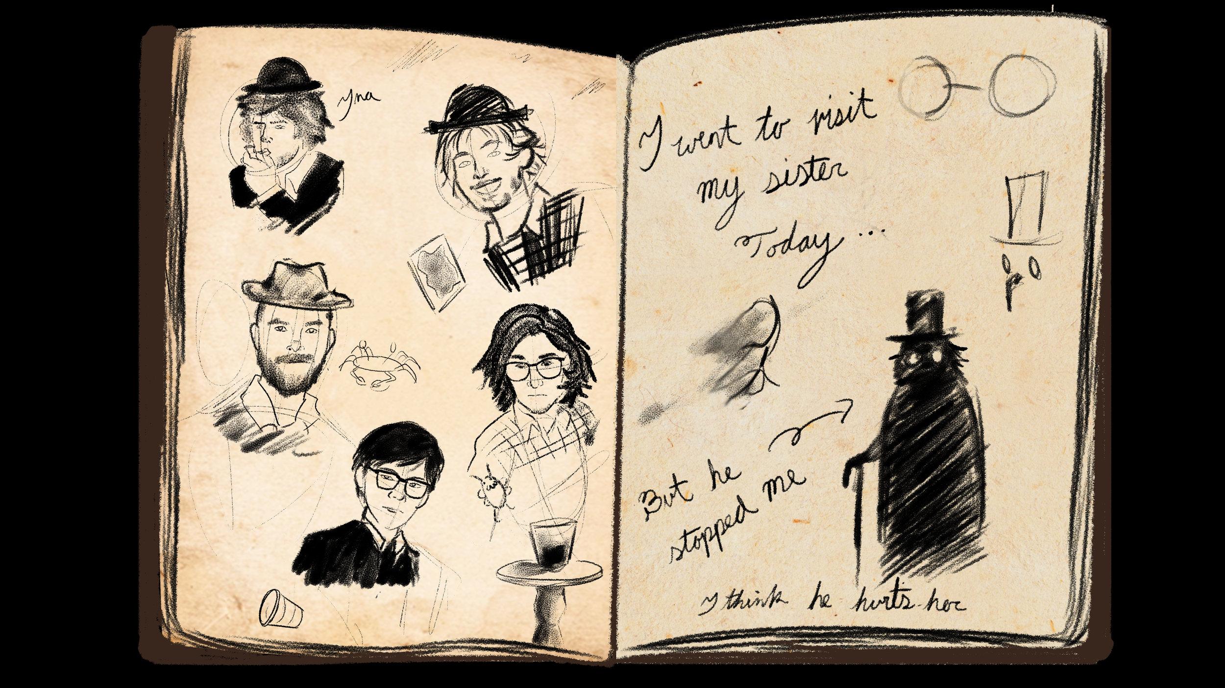 Sketchbook_open.jpg