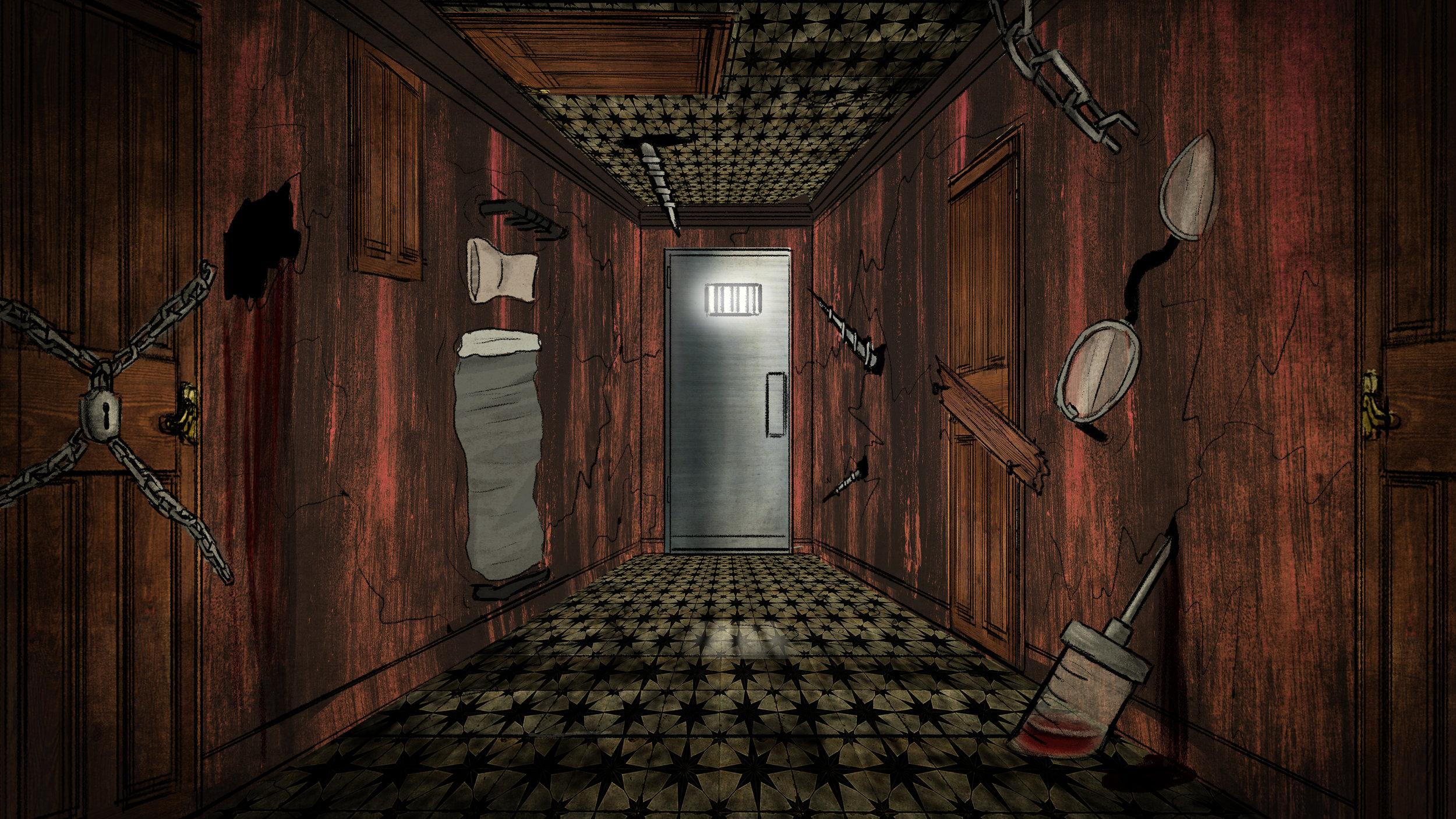 Twisted_hallway.jpg