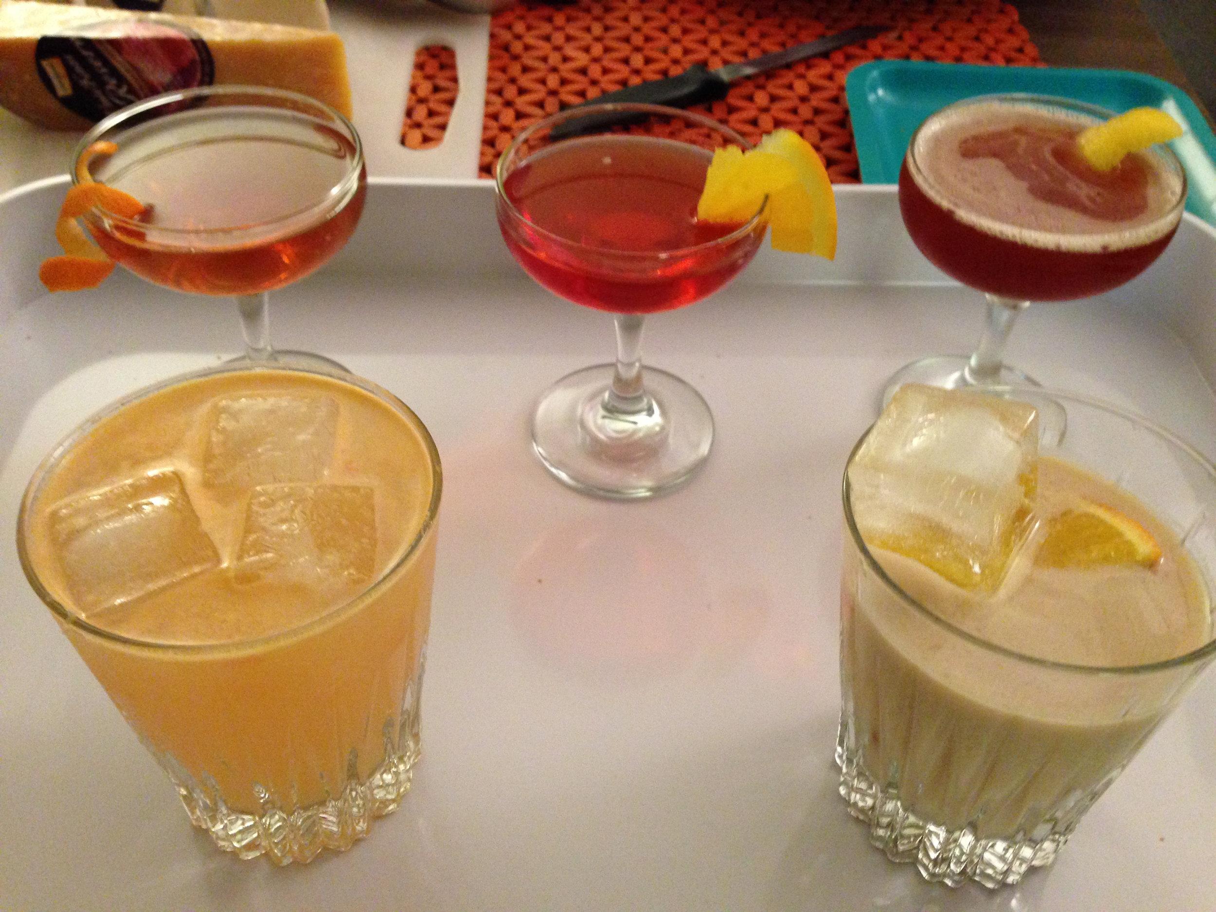 cocktail off.jpg