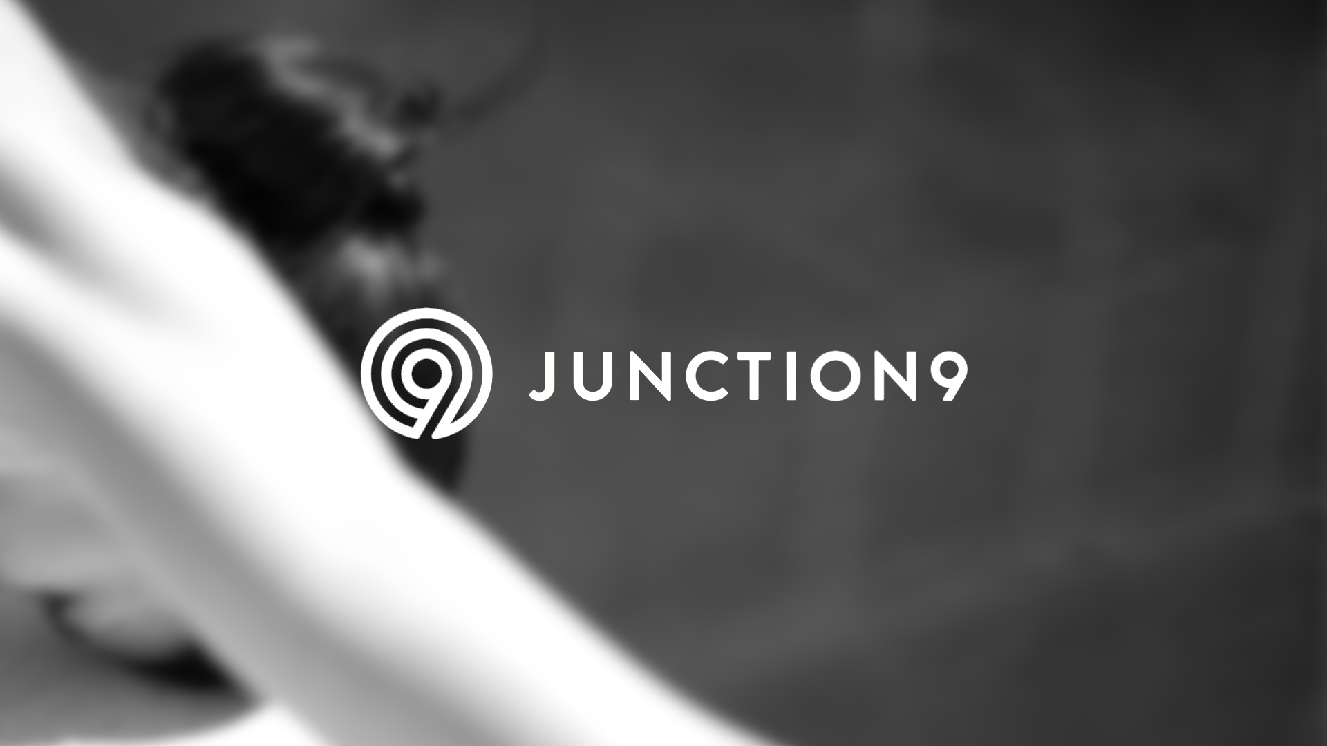 Junction9.png