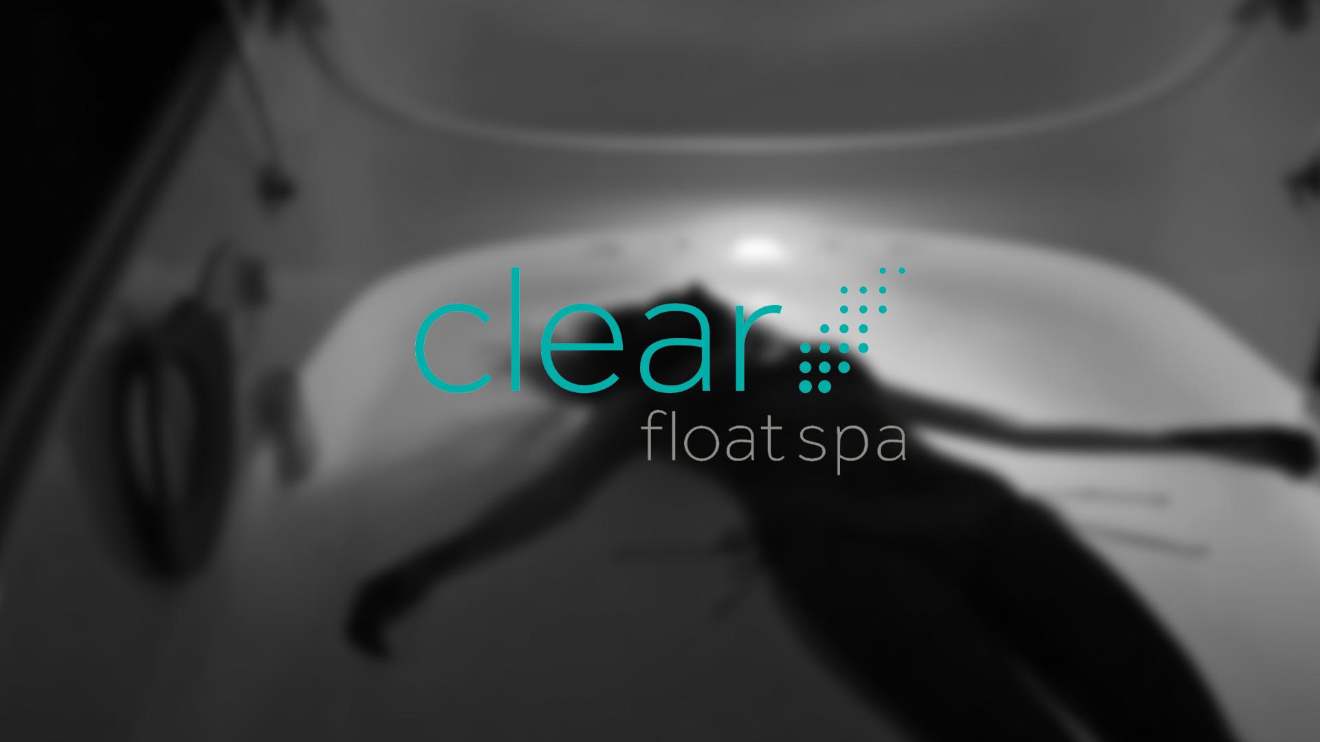 ClearFloatSpa.png