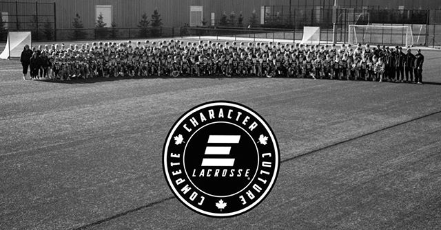 We are humbled for the opportunity to work alongside the incredibly hard working student-athletes and staff of @elev8lacrosse as @coalitioncalgary will provide sideline para-medical support. . . #coalitioncalgary will be providing immediate sideline injury management and streamlining return to play protocols this fall. Looking forward to aiding the #elev8lacrosse student-athletes in optimal performance practices before their big trips to the USA to explore #ncaa opportunities for field lacrosse this November! . . #character #culture #compete #sidelinemedical #chiropractic #sportstherapy #elev8lacrosse #lacrosse #🥍