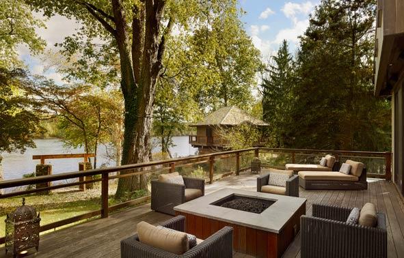 deck_river_view_bucks_county_mcginn_construction.jpg