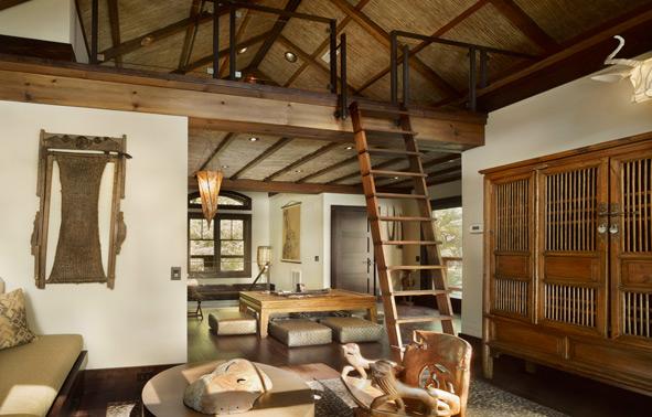 interior_pool_house_bucks_county_mcginn_construction.jpg