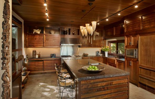 kitchen_bucks_county_mcginn_construction.jpg