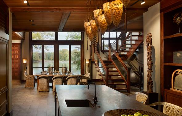 kitchen_staircase_bucks_county_mcginn_construction.jpg