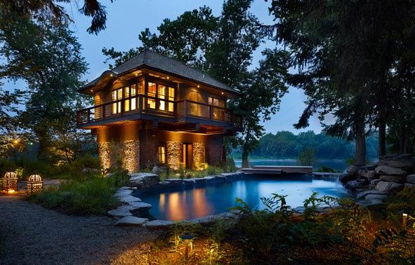 pool_house_bucks_county_mcginn_construction.jpg