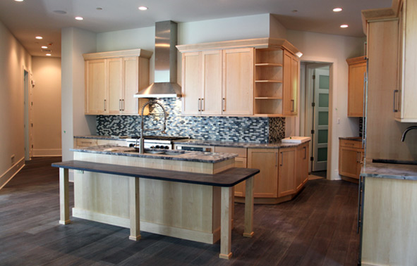 custom_kitchen_buckingham_mcginn_construction.jpg