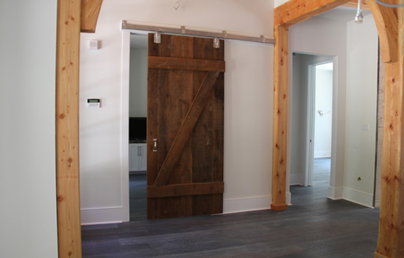 custom_sliding_door_buckingham_mcginn_construction.jpg