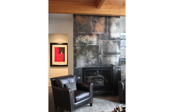 interior_fireplace_buckingham_mcginn_construction.jpg