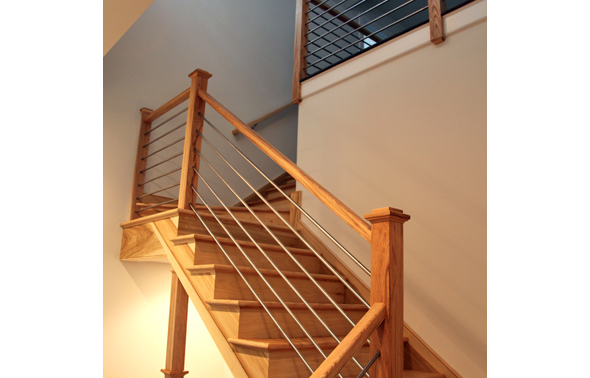 interior_staircase_buckingham_mcginn_construction.jpg