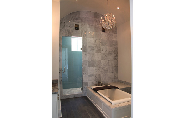 master_bathroom_buckingham_mcginn_construction.jpg