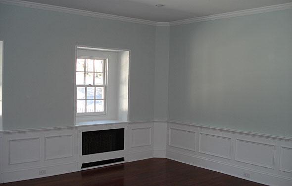 interior1_olde_mill_mcginn_construction.jpg
