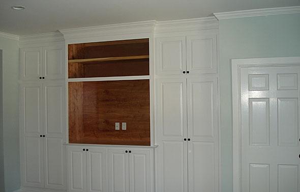 interior2_olde_mill_mcginn_construction.jpg