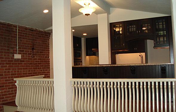 kitchen1_olde_mill_mcginn_construction.jpg