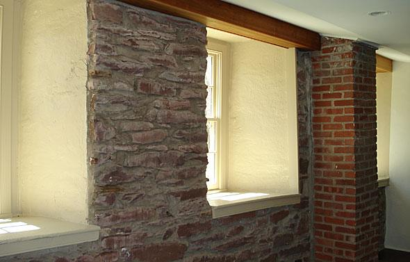 windows_olde_mill_mcginn_construction.jpg
