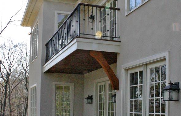 rear_balcony_solebury_mcginn_construction.jpg