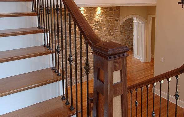 stairs_solebury_mcginn_construction.jpg