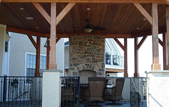 outdoor_fireplace_upper_makefield_mcginn_construction.jpg